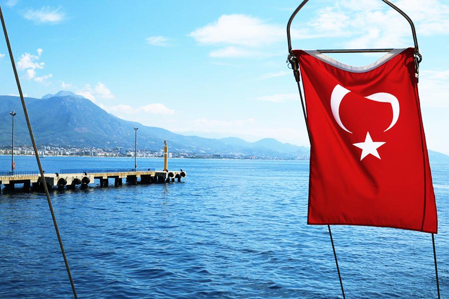 Türkei1