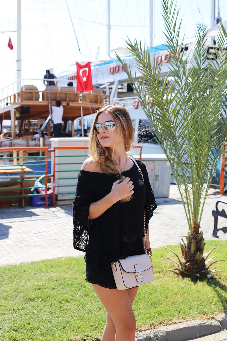 türkei16